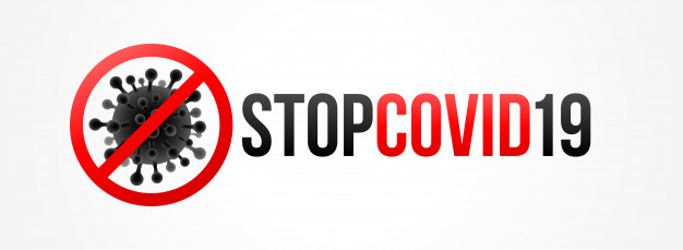 stop-covid-19-banner-coronavirus-is-crossed-out-with-red-stop-sign-stop-covid-19-coronavirus-pandemic-concept-vector-poster_201250-99
